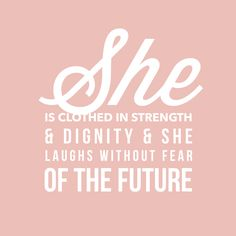 """Be fearless. Step out of your comfort zone & reach out for what you want. You'll be amazed to see how strong you are & your potential.   New blog posts up along with a new """"Business"""" tab. If you're an entrepreneur at heart, you don't want to miss out. Link in bio or go to www.lifestylesjourney.com"""