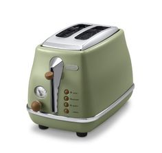 Delonghi CTOV 2103.GR Toaster Icona Vintage, olive DeLonghi http://www.amazon.de/dp/B00BLG3IOM/ref=cm_sw_r_pi_dp_LbaTvb192GNHF