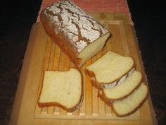 Dairy, Bread, Cheese, Food, Brot, Essen, Baking, Meals, Breads