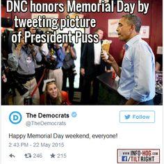 president d-day memorial