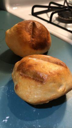 Easy Cake Recipes, Ww Recipes, Cooking Recipes, Healthy Recipes, Czech Recipes, Bread Recipes, Walnut Bread Recipe, Gastronomia, Breakfast