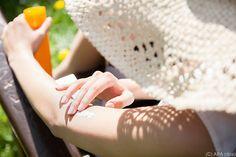Auf Sonnenschutzmittel sollte man sich verlassen können. Im jährlichen Test des Vereins für Konsumenteninformation (VKI) haben sich auch fast alle Produkte als zuverlässig erwiesen. Aber auch heuer gab es wieder Patzer.