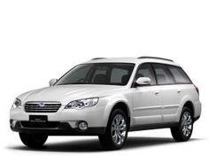 subaru legacy 2005 2007 oem service repair manual download rh pinterest com 2015 Subaru Legacy Subaru Forester