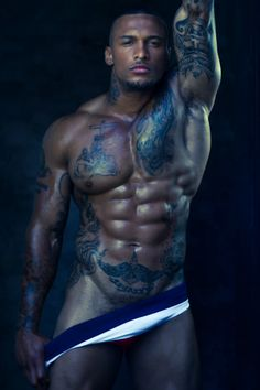 I really almost choked on this one.....David McIntosh