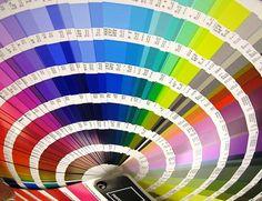 Resultados de la Búsqueda de imágenes de Google de http://soniabloger.files.wordpress.com/2011/07/colores.jpg