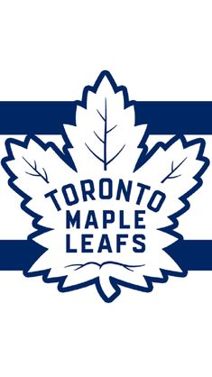 111 Toronto Maple Leafs 2018 Toronto Maple Leafs Logo, Toronto Maple Leafs Wallpaper, Hockey Logos, Nhl Logos, Sports Logos, Hockey Players, Maple Leaf Logo, Barn Board Projects, Pittsburgh Penguins Hockey