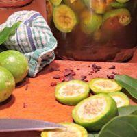 Pickles, Cucumber, Zucchini, Vegetables, Food, Pump, Essen, Vegetable Recipes, Meals