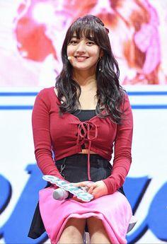 Kpop Girl Groups, Korean Girl Groups, Kpop Girls, Nayeon, Korean Beauty, Asian Beauty, Girl Pictures, Girl Photos, Asian Woman