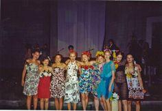 "-LE GIRAFFE-PERFORMANCE""EUBOSIA""(RACCOLTA FONDI ONCOLOGICO)2008-"