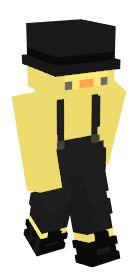 Top Minecraft Skins   NameMC Minecraft Character Skins, Top Minecraft Skins, Minecraft Characters, Capas Minecraft, Minecraft Stuff
