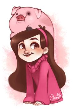 I rigged it by ~SeharJH on deviantART