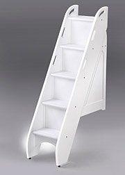 Bunk Bed Stairs White Night  Day,http://www.amazon.com/dp/B00ACAW1WI/ref=cm_sw_r_pi_dp_tRIftb1MDEQEMMDE