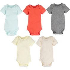 https://truimg.toysrus.com/product/images/miraclewear-snap'n-grow-5-pack-assorted-color-bodysuits--86BB2132.zoom.jpg?fit=inside|485:485