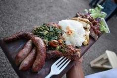 Foodies, Sausage, Chicken, Meat, Cooking, Kitchen, Sausages, Cubs, Cuisine