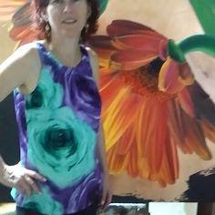 Stephen Hackley Original! http://ift.tt/2ajJSbk #commercialspace #commercialartwork #contemporaryinteriors #contemporatyart #artlovers  #homebuilders #homerenovation  #customdesign #custohomebuilder  #dallas#frisco#santamonica  #sanfrancisco #newyork #manhattan  #montreal #toronto #vancouver #washingtondc #portland #denver #seattle#miami #fortlauderdale