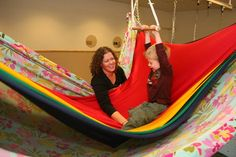 1000 Images About Sensory Gym Equipment On Pinterest
