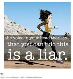 Yes, and I do have a multi talented lying head voice!