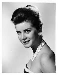 dolores hart biography - Bing images