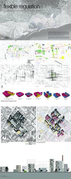 22@ SMART CITY \ CRISTOBAL DE MOURA DISTRICT