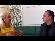 Jean-Georges Vongerichten, Beny Alagem, Sophie Gayot - Waldorf Astoria Beverly Hills - YouTube