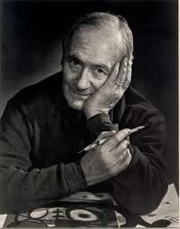 As obras de Joan Miró - http://quadrosdecorativos.net/obras-de-joan-miro/