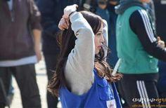 Heo Young Ji Heo Young Ji, Kara