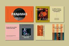 Book Design, Layout Design, Print Design, Web Design, Graphic Design Posters, Graphic Design Typography, Layout Inspiration, Graphic Design Inspiration, Brand Identity Design