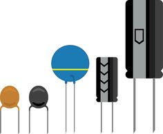 xenoa electronics manufacturers, suppliers and distributors #ElectronicDesignDevelopment