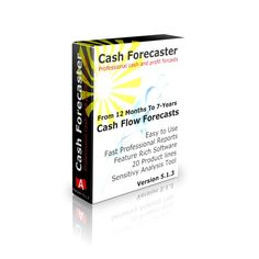 Cash Flow Statement Digital Template Essentially The Cash Flow