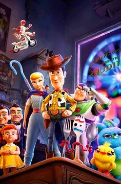 Toy story Akita, Home Decor Bedroom, Mickey Mouse, Disney Characters, Fictional Characters, Toys, Cartoon Cartoon, Animation Movies, Instagram