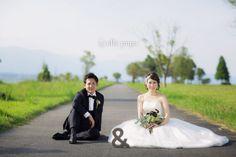 日吉大社と琵琶湖湖畔*ロケーション前撮り2 の画像|*elle pupa blog*