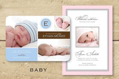 OH BABY!!!!! Save 30% on all BABY SHOWER and BIRTH ANNOUNCEMENTS NOW!!! coupon code BABY0615