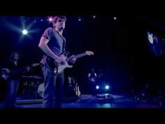 John Mayer - Gravity (Live)