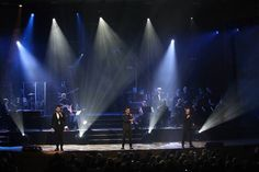 eurovision dates 2015
