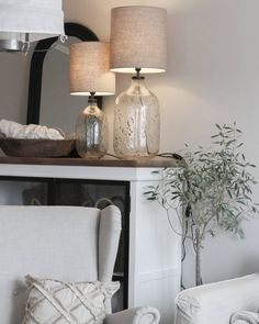 Decor, Furniture, Living Room, Table, Home, Entryway Tables, Entryway, Home Decor