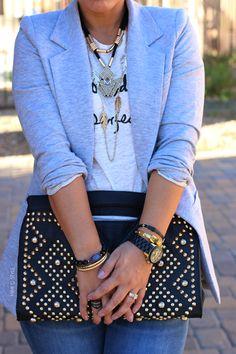 Mimi G Style #OOTD