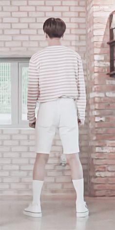 White Jeans, White Shorts, Vixx, Leo, People, Pants, Women, Fashion, Trouser Pants