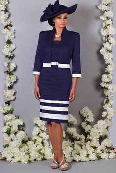 e7cdb118cbba6 Beautiful mother of the bride dresses from Nigel Rayment Boutique.