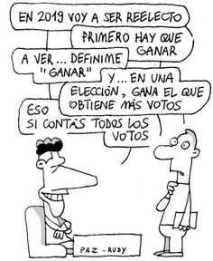 Humor Grafico, Comics, Memes, Sentences, Tuesday Humor, Vows, Chistes, Thoughts, Messages