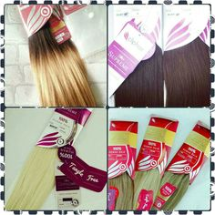 Huge range of 100% Remy Human Hair Extensions. More than 50 shades in stock 👌. Available for FREE DELIVERY WORLDWIDE ✈ Shop yours Now ➡ https://www.cliphair.co.uk/Full-Head-Clip-In-Hair-Extensions/