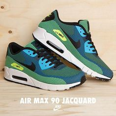 size 40 ac0be 0fc8e Pretty running shoes, like womens free runs, roshe, air max, you can