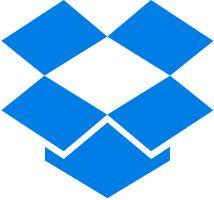 Dropbox ist ein kostenloser Service, mit dem Sie Ihre Fotos, Dokumente und Videos überall dabei haben und leicht mit anderen gemeinsam nutzen können. Sie brauchen nie wieder eine Datei per E-Mail an sich selbst zu schicken.