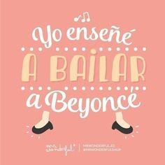yo enseñe a beyonce Beyonce, Its A Wonderful Life, Wonderful Things, Diy Mugs, Sarcasm Humor, Love Images, All About Eyes, Make Me Smile, Life Quotes
