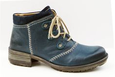 Josef Seibel Paige 93052 Lace Up Ankle Boot - Robin Elt Shoes  http://www.robineltshoes.co.uk/store/search/brand/Josef-Seibel-Ladies/