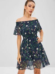 94878d9af0 136 Best Off Shoulder Dress images