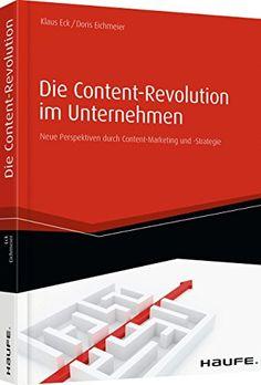 Web oder stirb!: Erfolgreiche Unternehmenskommunikation in Zeiten des digitalen Wandels: Amazon.de: Kerstin Hoffmann: Bücher