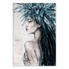 Browse all products in the Tirages sur Toile - Canva Art Prints category from Stephanie Ledoux. Old Book Pages, Old Books, Ledoux, Art Inspiration Drawing, Fairy Wings, Reproduction, Art Plastique, Collage Art, Collages