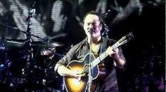 An awesome copulation of ALL the DMB shows, that have been recorded LIVE by ChesterCopperPot5.