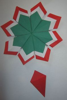 Mindjárt itt a március Készültem néhány ötlettel erre az alkalomra is; Independence Day Activities, Independence Day India, Origami, Republic Day, All Holidays, Christmas 2015, Techno, Arts And Crafts, Quilts