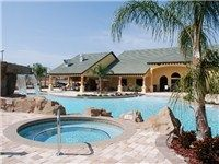 Paradise Palms Resort is located just off Highway 192 in Kissimmee only 6 miles from Walt Disney World. Florida Honeymoon, Florida Vacation, Vacation Spots, Vacation Rentals, Palm Resort, Luxury Sofa, Great Vacations, Entertainment Center, Walt Disney World